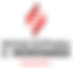 Leukimia_Foundation_Logo.png