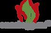 Oncology RU Logo