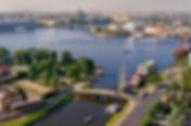 Neva_River.jpg