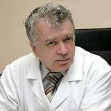 SELCHUK_Vladimir.jpg