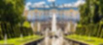 Peterhof_Palace.jpg