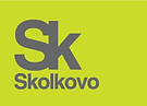 Skolkovo_English-(Green).png