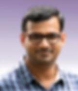 Akshay Kulkarni Project Associate-Media