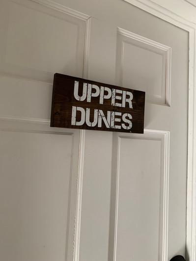 Upper Dunes Getaway of Michigan City