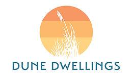 Dune Dwellings-01.jpg