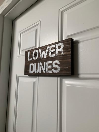 Lower Dunes Getaway of Michigan City