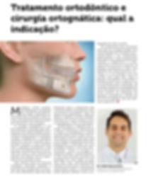 Revista Atualidade edição 21