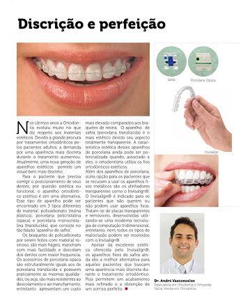 Revista Atualidade edição 19