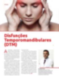 Revista Atualidade edição 26