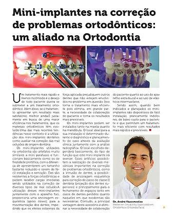 Revista Atualidade edição 2