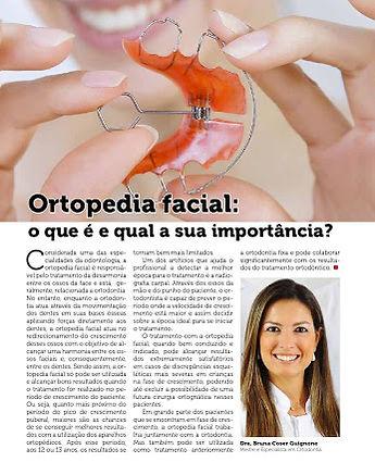 Revista Atualidade - Vitória ES