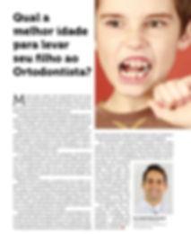 Revista Atualidade edição 20