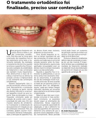 Revista Atualidade edição 22