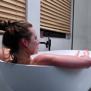 Eco-sexy slapen bij Conscious Hotels in Amsterdam