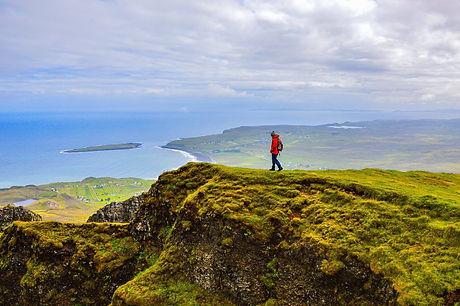 duurzame-excursies-schotland.jpg