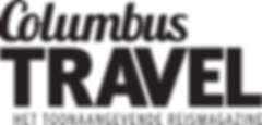 Logo-columbus-magazine-samenwerking