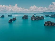 andrzej-suwara-thailand-eilanden-duurzaa