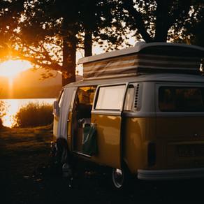 Duurzame camper huren: voel de (verantwoorde) vrijheid!