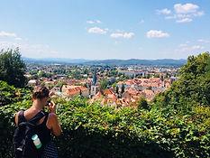 ljubljana-trein-slovenie-duurzaam-reizen