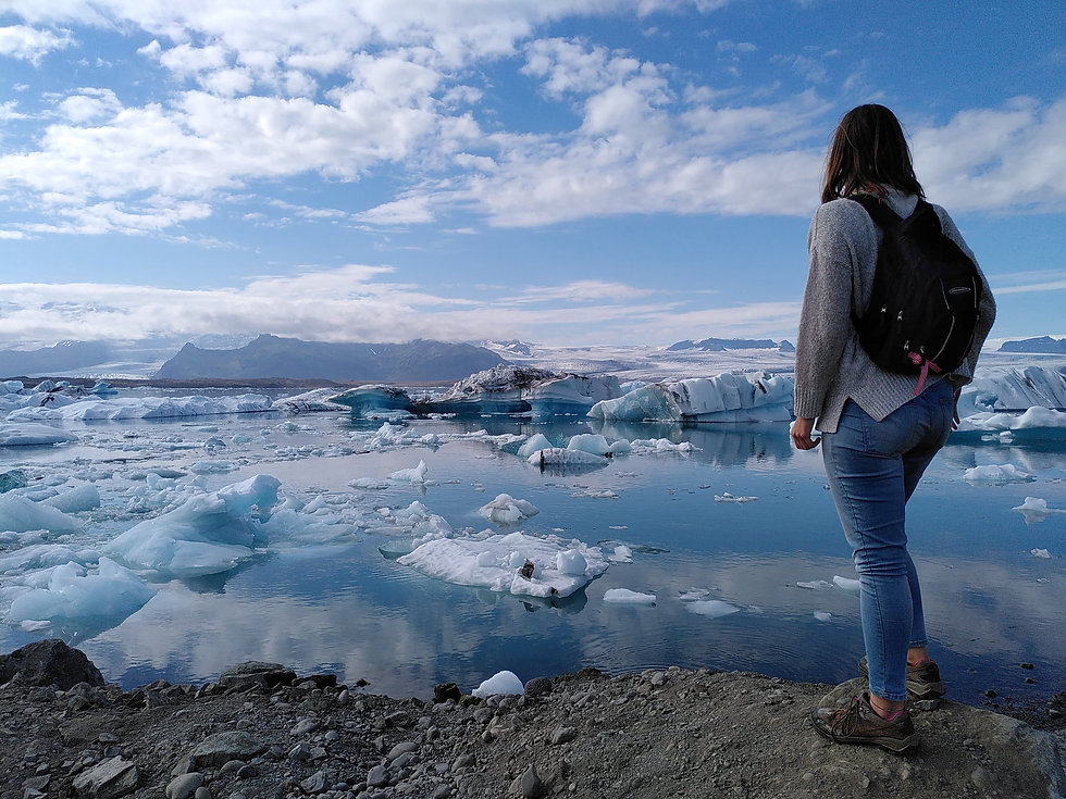 duurzaam-reizen-in-paradijselijk-ijsland