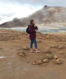 duurzame-excursies-ijsland-geo-travel-hv