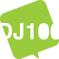 logo-dj100-groen.png