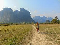 duurzaam-reizen-laos-vervoer.JPG