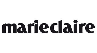 Marie-Claire-Logo-nh6f7e7eb3ap0wedm25gtf