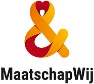logo-MaatschapWij.png