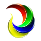 Bisson Logo