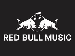 Red Bull Music Canada