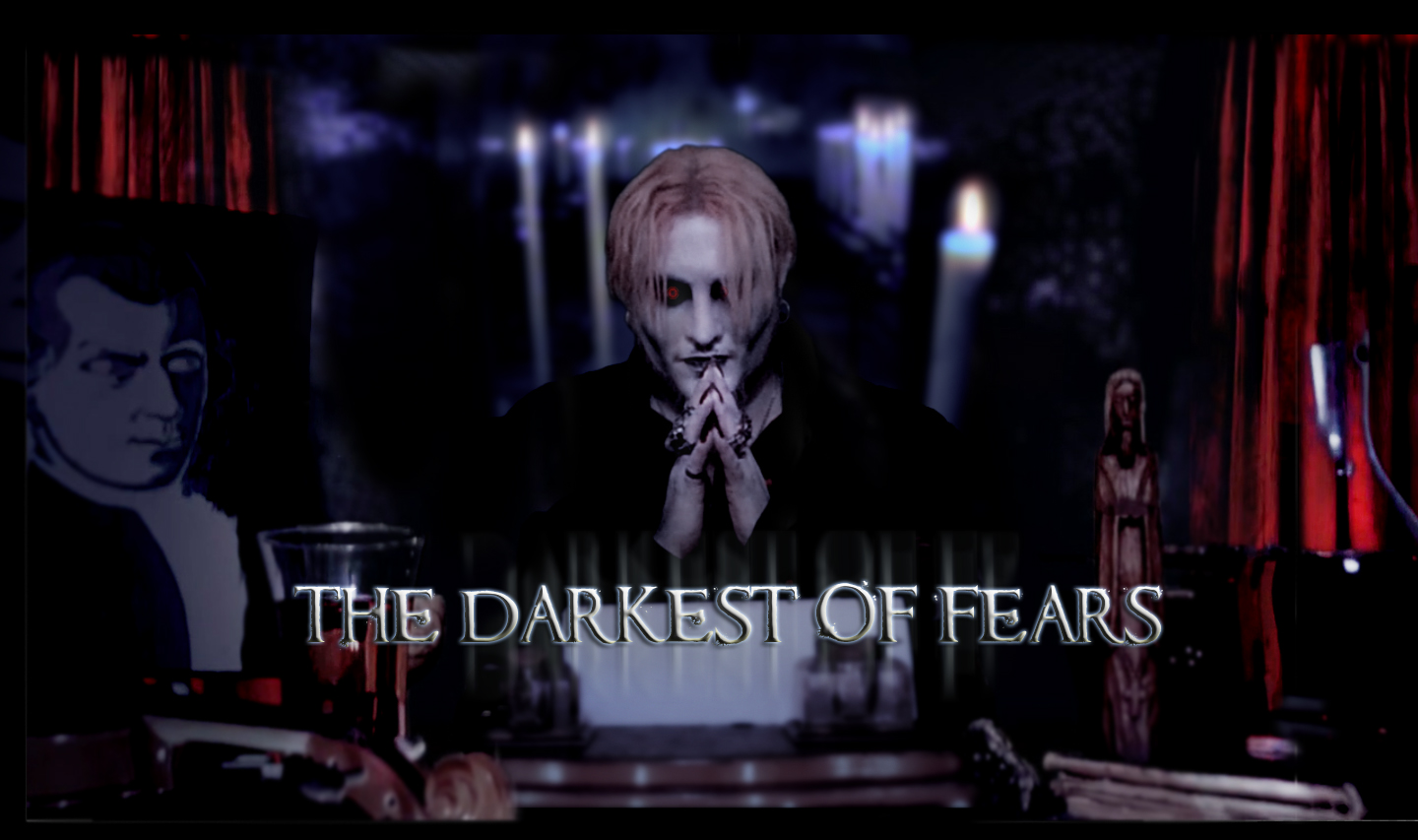 The Darkest of Fears cover idea3.jpg