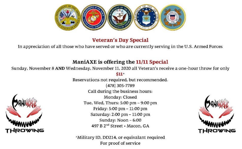Veterans%20Day%20for%20web%20site_edited.jpg