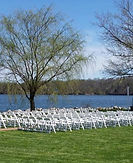 White%20Wooden%20Chairs_edited.jpg