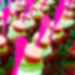 IMG_1408-2-1024x602_edited_edited.jpg