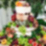 IMG_1754_edited_edited.jpg