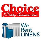 We Rent Linens.jpg