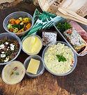picnic cutlery.jpg