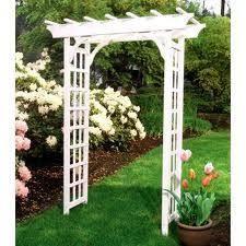 White Wooden Arch (1).jpg