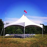 Fairlawn Tent.jpg