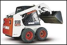 SKID STEER S130.jpg