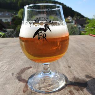 Cerveza_de_cigueña