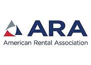American Rental Ass.jpg