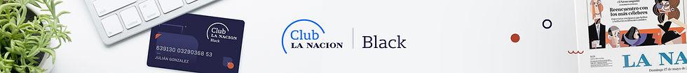 header_black.jpg