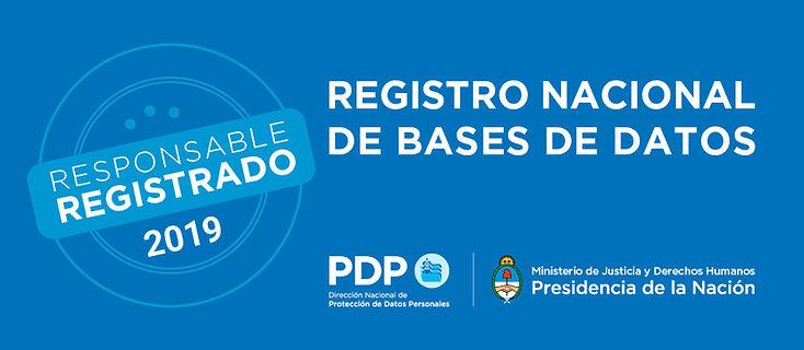 registro-nacional-2019.jpg