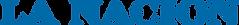 1280px-Logo_La_Nación.svg.png