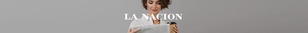 header_revistas.jpg