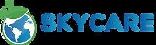 skycare-recruitment-logo.png