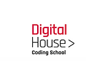 digital-house-logo.png