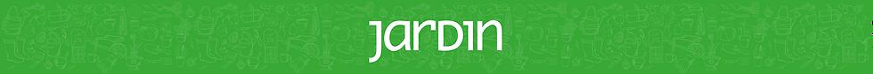 headerJDN-1920x165.png